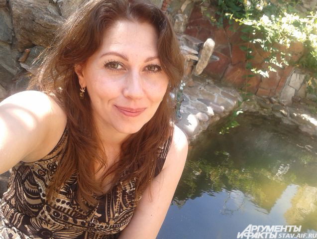 саратов знакомства женщины от 30